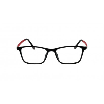 LATEST DESIGN CASUAL SPECTACLES FOR UNISEX