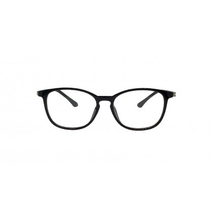 [MCO DEAL] CASUAL DIAMOND SPECTACLES FOR KIDS (FREE UV420 LENS)