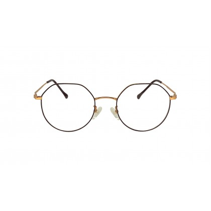 FASHION DIAMOND SPECTACLES FOR UNISEX