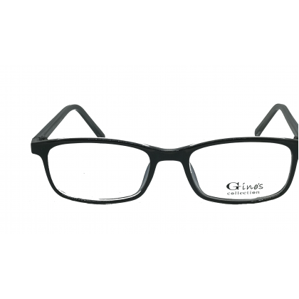 [HOT SELLING] CASUAL RECTANGLE SPECTACLES FOR UNISEX (MULTICOLOUR)