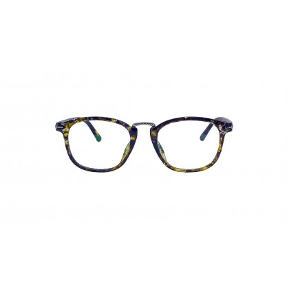 [LIMITED STOCK] FASHION SPECTACLES FOR UNISEX