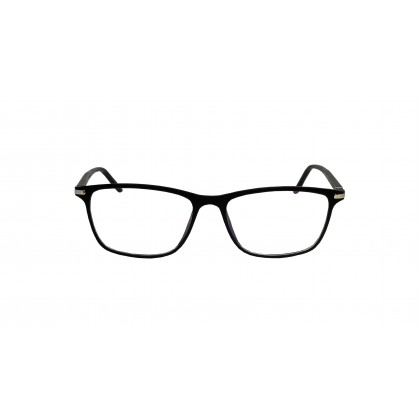 CASUAL RECTANGLE SPECTACLES