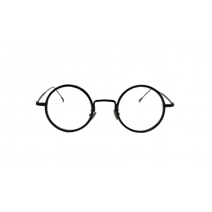 [SELLING FAST] FASHION ROUND SPECTACLES