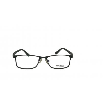 [SELLING FAST] RECTANGLE CASUAL FRAME FOR KIDS